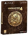 Uncharted 4: El Desenlace Del ...