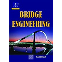 Rangwala building ebook by materials
