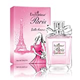 Apple Perfumes For Women - Best Reviews Guide