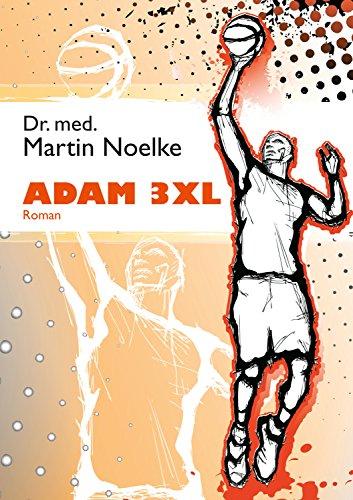 adam-3xl