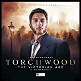 The Victorian Age (Torchwood)