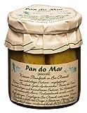 Pan do Mar Weißer Thunfisch in Bio Olivenöl, 220 g