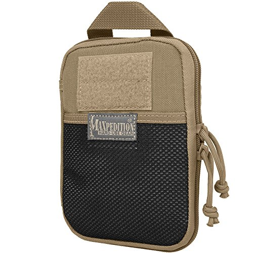 maxpedition-edc-pocket-organiser-khaki-one-size