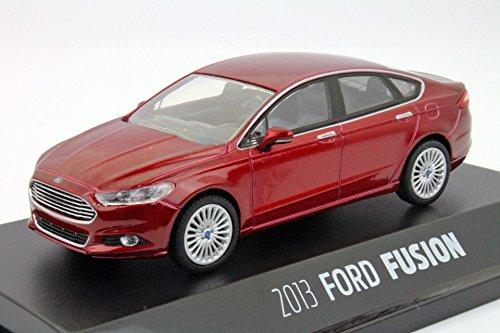 ford-fusion-mondeo-baujahr-2013-rot-metallic-143-greenlight
