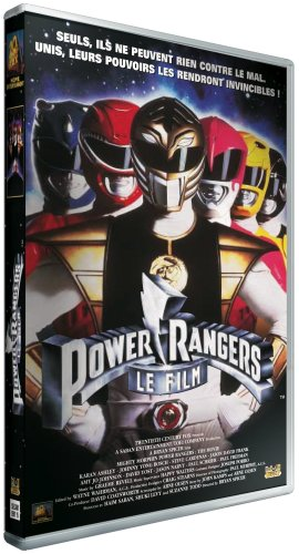 power-rangers-le-film