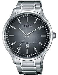 Reloj Lorus New Collection para Hombre RH999FX9