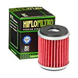 HifloFiltro HF981 Filtro para Moto