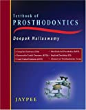#7: Textbook Of Prosthodontics