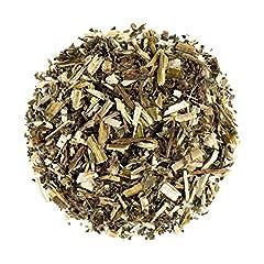 Tee Bio Leonotis
