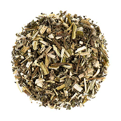 Mutterkraut Tee Bio Leonotis Leonurus - Motherwort 100g