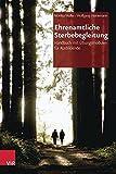 Ehrenamtliche Sterbebegleitung (Amazon.de)