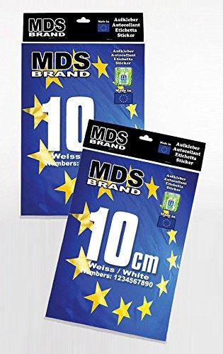 10cm-klebezahlen-selbstklebend-satz-0-9-auch-klebeziffer-aufkleber-und-nummer-etiketten-auch-ersatzz