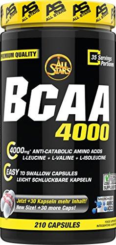 all-stars-bcaa-4000-kapseln-a-900-mg-210-kapseln-1er-pack-1-x-189-g