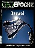 GEO Epoche / GEO Epoche 61/2013 - Israel -