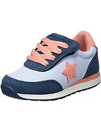 703ef5e7b Amazon.es  Deportivos - Velcro   Zapatos  Zapatos y complementos