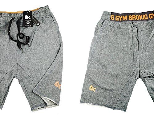 Broki-Mens-Gym-Shorts-Workout-Running-Sports-Jogger-Shorts-with-Pockets