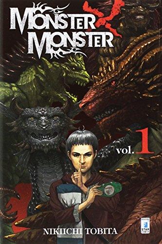 monster-x-monster-1