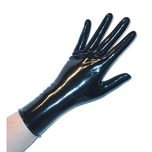 late-x-handschuhe-kurz-l-1er-pack-1-x-1-stuck