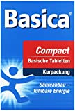 Image of Basica Compact 360 Tabletten, 1er Pack (1 x 150 g)