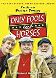 Only Fools and Horses (The Best of British Comedy)
