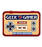 Geek Trivia Tin
