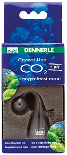 dennerle-7004023-crystal-line-co2-langzeittest-maxi