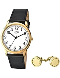 Reloj LIMIT para Hombre 5615G.45