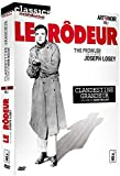 Le Rôdeur [Édition Collector]