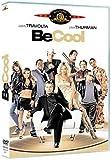 Be Cool  | Gray, F. Gary. Metteur en scène ou réalisateur
