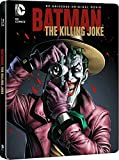 Batman : The Killing Joke [Édition boîtier SteelBook]