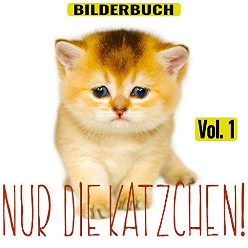 nur-die-katzchen-vol1-nur-haustiere