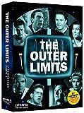 The Outer Limits (Más allá del límite). Primera Temporada Parte 1 DVD España