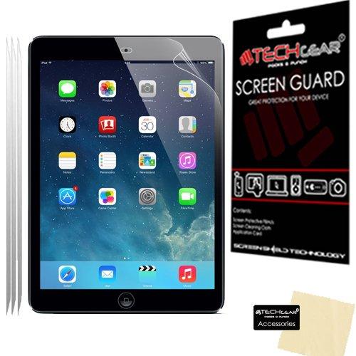 3-pack-techgear-apple-ipad-air-ipad-air-2-ipad-pro-97-clear-lcd-screen-protectors
