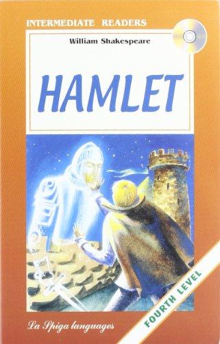 Hamlet. Con Audiolibro