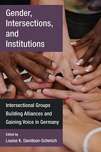 gender-intersections-and-institutions-intersectional-groups-building-alliances-and-gaining-voice-in-