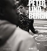 Peter Lindbergh: On Street