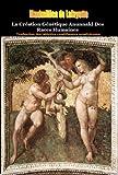 Telecharger Livres Edition Kindle La Creation Genetique Anunnaki Des Races Humaines Traduction des tablettes cuneiformes sumeriennes (PDF,EPUB,MOBI) gratuits en Francaise