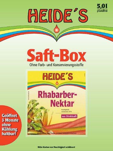 rhabarber-nektar-5-liter