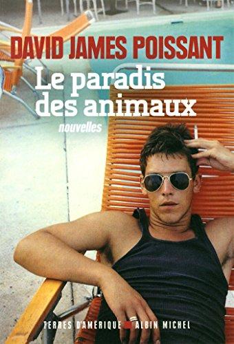 """<a href=""""/node/94065"""">Le paradis des animaux</a>"""