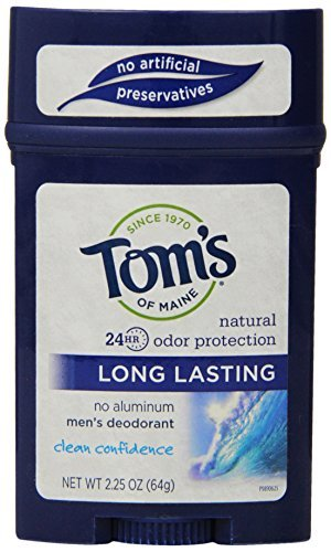 toms-of-maine-long-lasting-mens-deodorant-stick-clean-confidence-225-oz-by-toms-of-maine