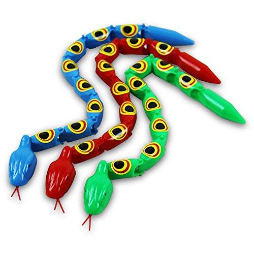 12-x-hc-handel-913952-gelenkschlange-plastikschlange-verschiedene-farben