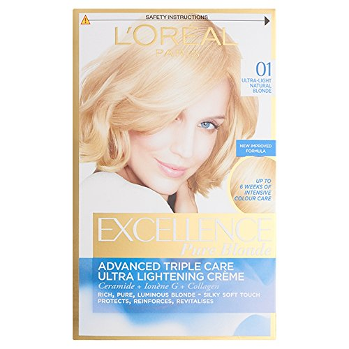 loreal-paris-excellence-creme-hair-colour-lightest-natural-blonde-number-01