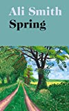 Spring (Seasonal Quartet, Band 3)
