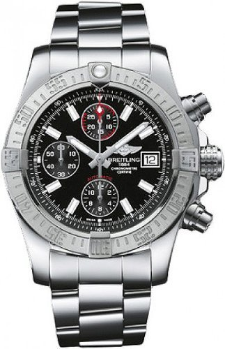 Breitling A1338111.BC32.170A
