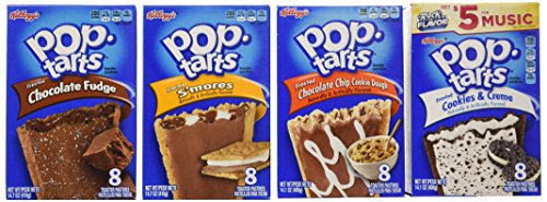 pop-tarts-frosted-variety-pack-chocolate-flavors-smores-cookies-and-cream-chocolate-chip-cookie-doug