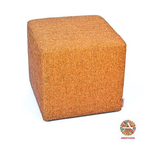 arketicom-pouf-cubo-poggiapiedi-arancione-in-poliuretano-ad-alta-densita-dimensioni-35x35x35-cm-puf-