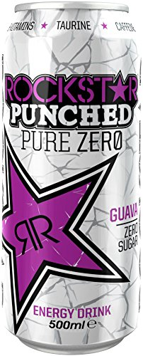 rockstar-pure-zero-punched-guava-carbonated-energy-drink-can-500-ml-x-12