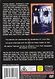 Linkin Park - Conspiracy Theory [NTSC DVD] [2006]