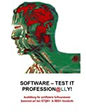 Software - Test it profession@lly! epub