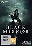 Black Mirror [PC/Mac/Linux] Standard [Windows 7/8]
